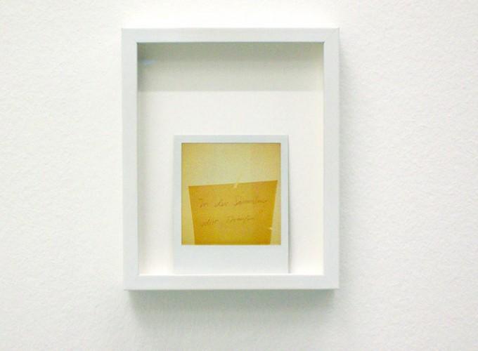 10_Polaroid2_web