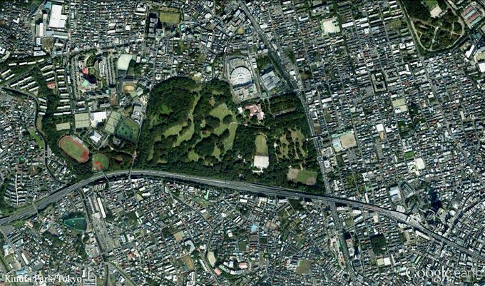 17_Kinuta_Tokyo_web