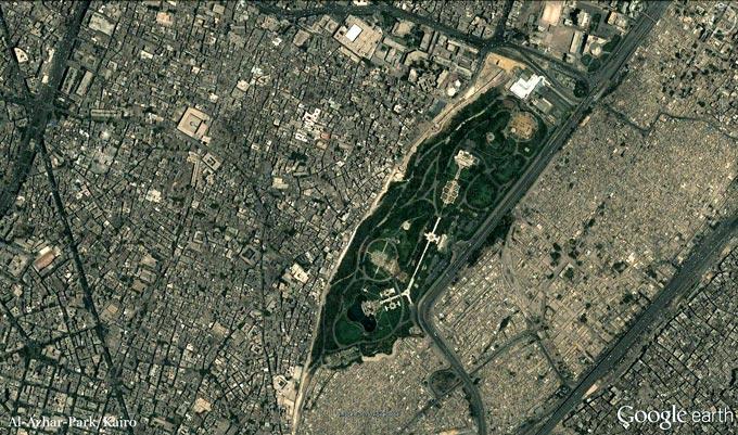 1_Al-Azhar_Kairo_web