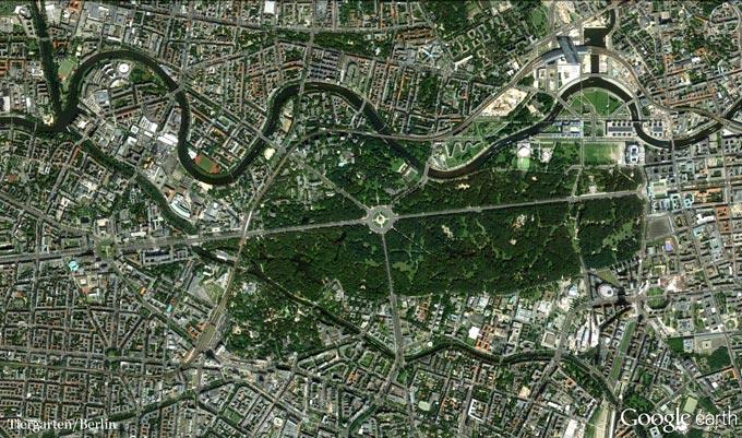 31_Tiergarten_Berlin_web